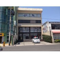 Foto de oficina en renta en, valle don camilo, toluca, estado de méxico, 2056110 no 01