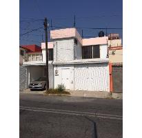 Propiedad similar 2498775 en Valle Don Camilo.