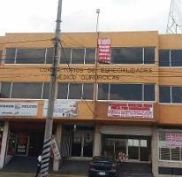 Foto de oficina en renta en  , valle don camilo, toluca, méxico, 2617088 No. 01