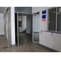 Foto de edificio en renta en  , valle don camilo, toluca, méxico, 2620869 No. 01