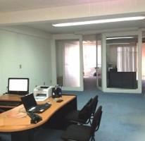 Foto de oficina en renta en  , valle don camilo, toluca, méxico, 2983794 No. 01
