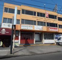 Foto de oficina en renta en  , valle don camilo, toluca, méxico, 3137807 No. 01