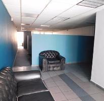 Foto de oficina en renta en  , valle don camilo, toluca, méxico, 3527989 No. 01