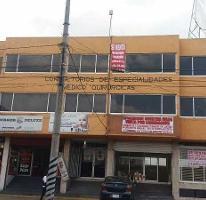 Foto de oficina en renta en  , valle don camilo, toluca, méxico, 0 No. 01