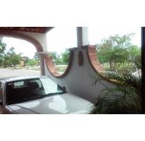Foto de casa en venta en  , valle dorado, bahía de banderas, nayarit, 2308720 No. 01