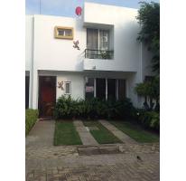 Foto de casa en venta en, valle dorado, bahía de banderas, nayarit, 2313776 no 01