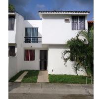Foto de casa en venta en  , valle dorado, bahía de banderas, nayarit, 2513336 No. 01