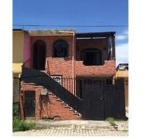 Foto de casa en venta en  , valle dorado, bahía de banderas, nayarit, 2521121 No. 01
