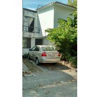 Foto de casa en venta en  , valle dorado, bahía de banderas, nayarit, 2755003 No. 01