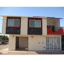 Foto de casa en venta en  , valle dorado, bahía de banderas, nayarit, 2840549 No. 01