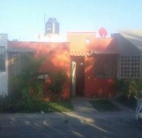 Foto de casa en venta en  , valle dorado, bahía de banderas, nayarit, 2972529 No. 01