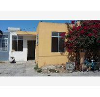 Foto de casa en venta en  , valle dorado, bahía de banderas, nayarit, 0 No. 01