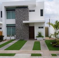 Foto de casa en venta en  , valle dorado, culiacán, sinaloa, 3528473 No. 01