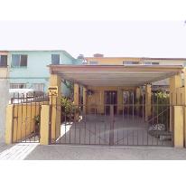 Foto de casa en venta en  , valle dorado, ensenada, baja california, 2158972 No. 01