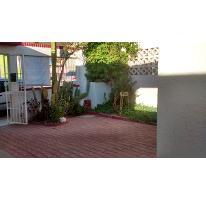 Foto de casa en venta en  , valle dorado, ensenada, baja california, 2801300 No. 01