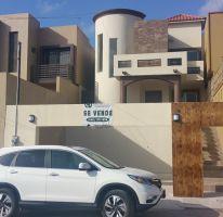 Foto de casa en venta en, valle dorado, ensenada, baja california norte, 924331 no 01