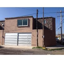 Foto de casa en venta en  , valle dorado, puebla, puebla, 2644018 No. 01