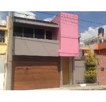 Foto de casa en venta en  , valle dorado, puebla, puebla, 2679117 No. 01