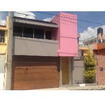 Foto de casa en venta en  , valle dorado, puebla, puebla, 2696458 No. 01