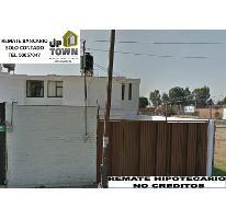 Foto de casa en venta en  , valle dorado, puebla, puebla, 817979 No. 01