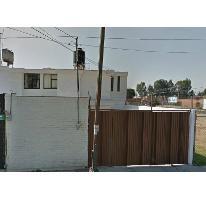Foto de casa en venta en, valle dorado, puebla, puebla, 834099 no 01
