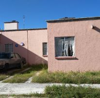 Foto de casa en venta en, valle dorado, san juan del río, querétaro, 2236702 no 01