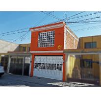 Foto de casa en venta en  , valle dorado, san luis potosí, san luis potosí, 2292734 No. 02