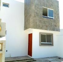 Foto de casa en venta en  , del llano, san luis potosí, san luis potosí, 3331045 No. 01
