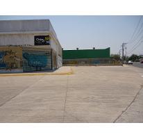 Foto de local en venta en  , valle dorado, tlajomulco de zúñiga, jalisco, 1785112 No. 01