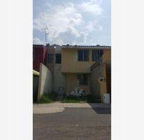 Foto de casa en venta en, valle dorado, tlajomulco de zúñiga, jalisco, 2080166 no 01