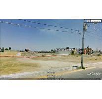 Foto de terreno habitacional en venta en, valle dorado, tlajomulco de zúñiga, jalisco, 2084277 no 01
