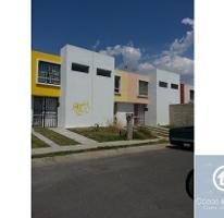 Foto de casa en venta en  , valle dorado, tlajomulco de zúñiga, jalisco, 0 No. 01