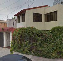 Foto de casa en venta en, valle dorado, tlalnepantla de baz, estado de méxico, 1430133 no 01