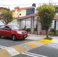 Foto de casa en venta en, valle dorado, tlalnepantla de baz, estado de méxico, 2209530 no 01
