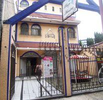 Foto de edificio en venta en, valle dorado, tlalnepantla de baz, estado de méxico, 2235662 no 01