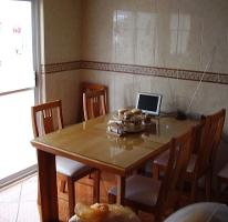 Foto de casa en venta en  , valle dorado, tlalnepantla de baz, méxico, 1179147 No. 07