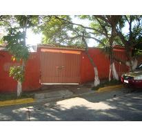 Foto de casa en venta en  , valle dorado, tlalnepantla de baz, méxico, 1712816 No. 01
