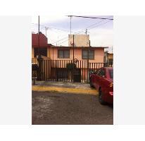 Foto de casa en venta en  , valle dorado, tlalnepantla de baz, méxico, 2046880 No. 01