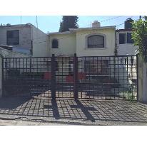 Foto de casa en venta en, valle dorado, tlalnepantla de baz, estado de méxico, 2073394 no 01