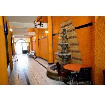 Foto de local en venta en  , valle dorado, tlalnepantla de baz, méxico, 2281517 No. 01