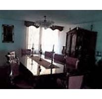 Foto de casa en venta en  , valle dorado, tlalnepantla de baz, méxico, 2535083 No. 01