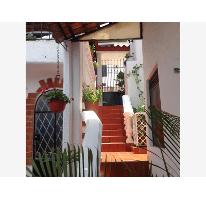 Foto de casa en venta en  , valle dorado, tlalnepantla de baz, méxico, 2664480 No. 01
