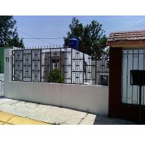 Foto de casa en renta en  , valle dorado, tlalnepantla de baz, méxico, 2721437 No. 01