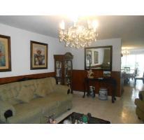 Foto de casa en venta en  , valle dorado, tlalnepantla de baz, méxico, 2796727 No. 01