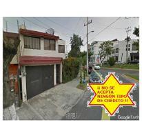 Foto de casa en venta en  , valle dorado, tlalnepantla de baz, méxico, 2830758 No. 01
