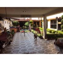 Foto de casa en venta en  , valle dorado, tlalnepantla de baz, méxico, 2835470 No. 01