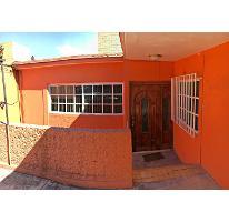 Foto de casa en venta en  , valle dorado, tlalnepantla de baz, méxico, 2939304 No. 01