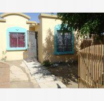 Foto de casa en venta en valle encantado 5628, vista del valle, tijuana, baja california norte, 2212822 no 01