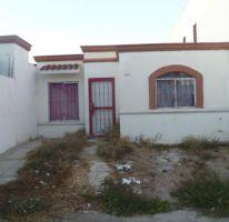Foto de casa en venta en valle ensenada 4873 pte valle alto 4873, avellaneda, culiacán, sinaloa, 2117262 no 01