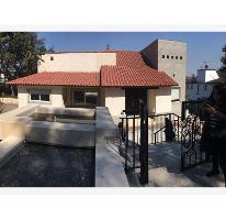 Foto de casa en venta en  1, hacienda de valle escondido, atizapán de zaragoza, méxico, 2915931 No. 01